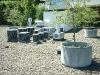 garden_roof_2