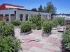 garden_roof_3
